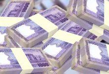 প্রণোদনা প্যাকেজ বাস্তবায়নে ২১শ' কোটি টাকা বিদেশী ঋণ নিচ্ছে সরকার