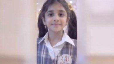 কোয়ারেন্টাইনে পুরো কুরআন মুখস্ত করলেন ৬ বছরের কন্যা