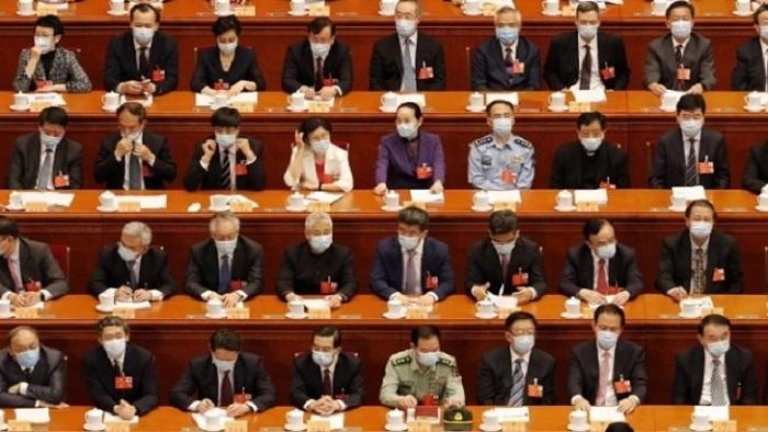 চীনে জাতীয় নিরাপত্তা সুরক্ষায় নতুন রফতানি আইন পাস করল