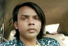 এবার গুগলে 'বাংলাদেশ ফিল্ম সুপারস্টার' হিরো আলম