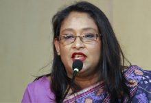 টেকসই উন্নয়নে মানসিক স্বাস্থ্যসেবা নিশ্চিতের কোনো বিকল্প নেই: সায়মা ওয়াজেদ