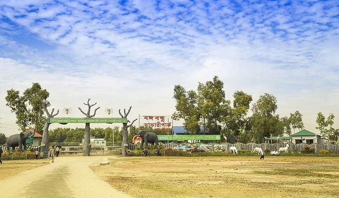 ঘুরে আসুন দর্শনীয় স্থান, জেনে নিন খুঁটিনাটি তথ্য