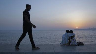 করোনায় মৃত্যুঝুঁকি বেশি অবিবাহিত পুরুষদের